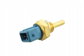 ERR2081A Temperature Sensor